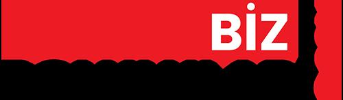 Bizbolulular.com
